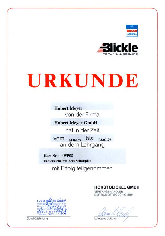 Gemütlich T5 Notvorschaltgerät Schaltplan Galerie - Die Besten ...